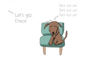 71C_dog_park not vet-01