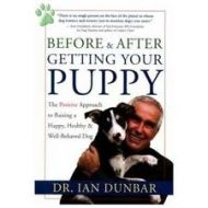 Ian Dunbar Before and After Getting Your Puppy