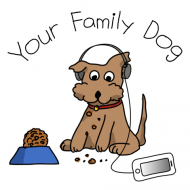 yourfamilydog_2